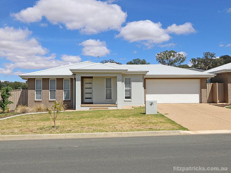 28 Springvale Drive, Tatton, NSW 2650