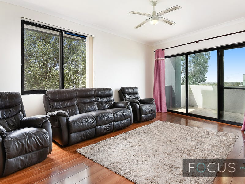 7/574 Woodville Road, Guildford, NSW 2161