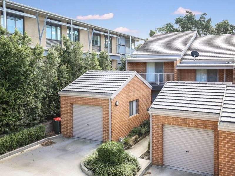 7/24 Crebert Street, Mayfield East, NSW 2304