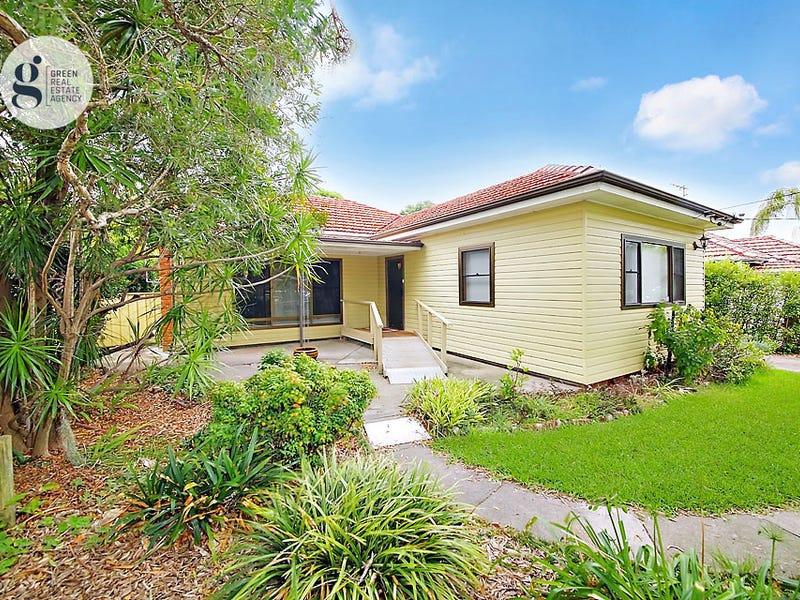 8 Darwin Street, West Ryde, NSW 2114