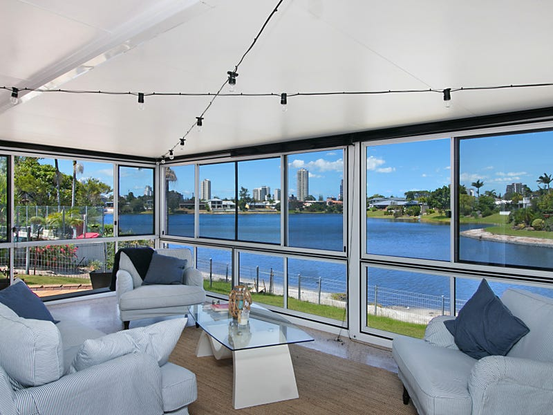 244 Acanthus Ave, Burleigh Waters, Qld 4220