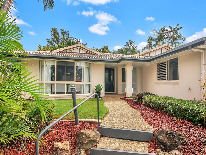7 Innes Place, Middle Park, Qld 4074