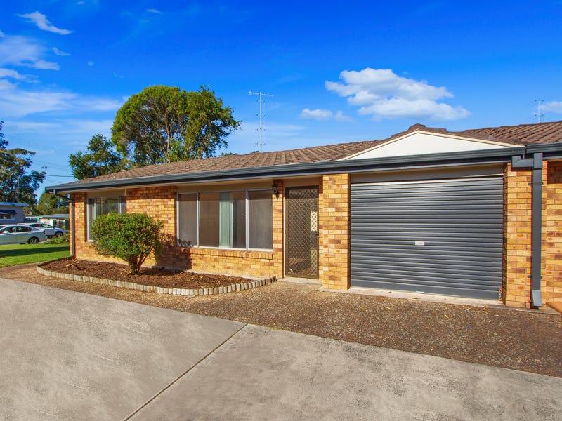 3/42-48 Gascoigne Road, Gorokan, NSW 2263