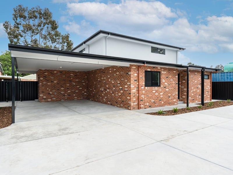 10a Clements Street, Wangaratta, Vic 3677