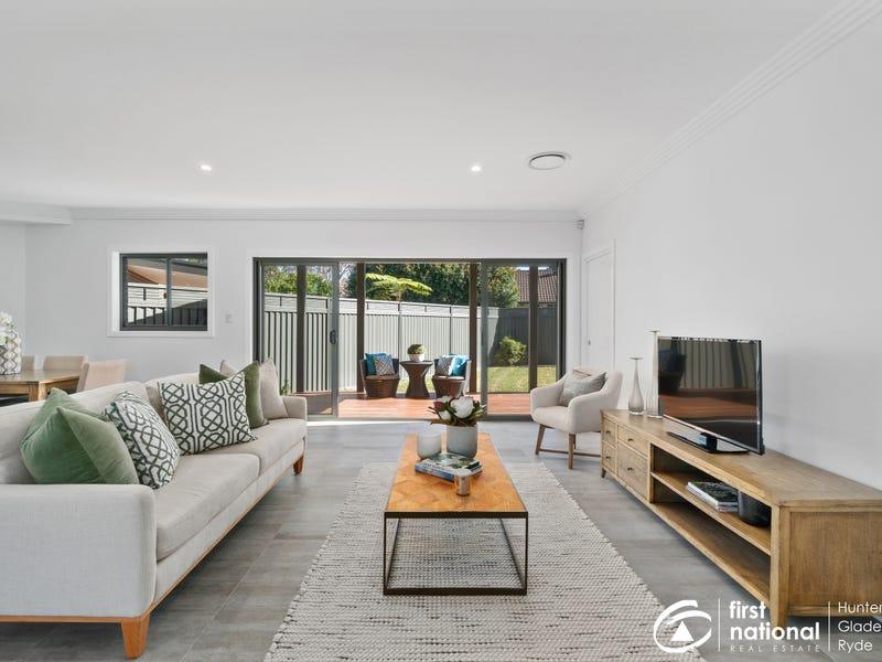 23 Mons Avenue, West Ryde, NSW 2114