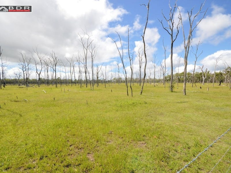 Lot 2 Bilsborough Rd, Howard, Qld 4659