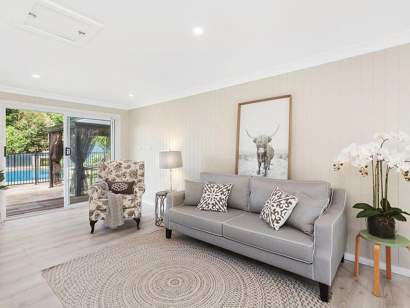 12 Maree Avenue, Terrigal, NSW 2260