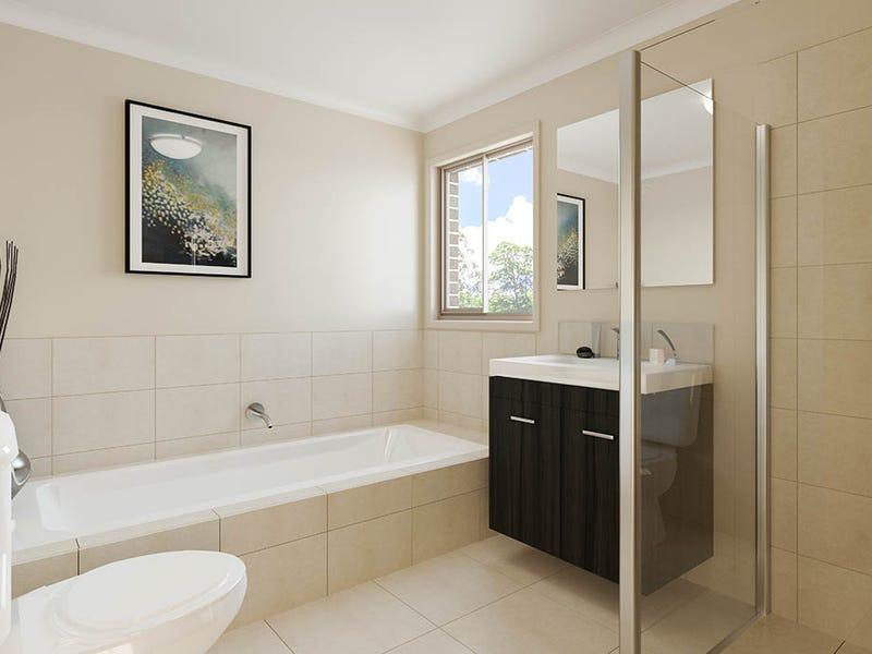 Lot 716 Canonbury Street, Schofields, NSW 2762