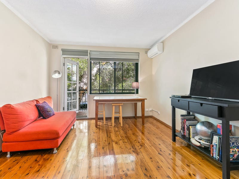 1/77 Union Street, Dulwich Hill, NSW 2203
