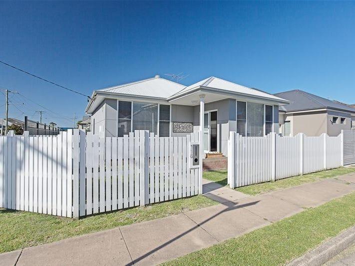116 Victoria Street, Adamstown, NSW 2289