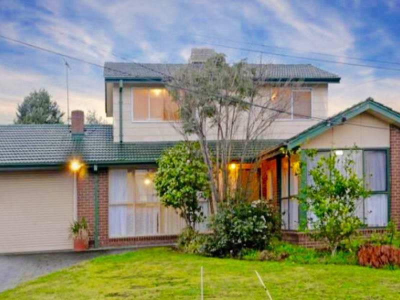 10 Edro Court, Bundoora, Vic 3083