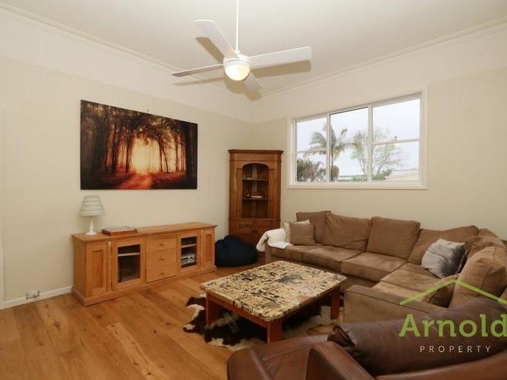 63 Northumberland Street, Maryville, NSW 2293