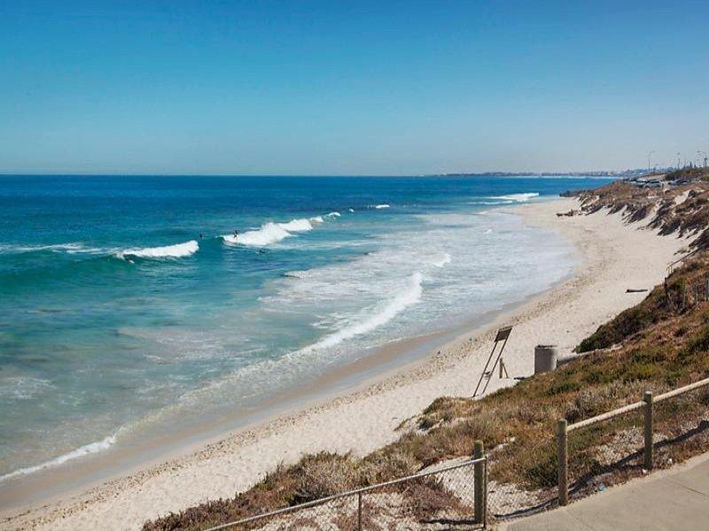 273 West Coast Drive, North Beach, WA 6020