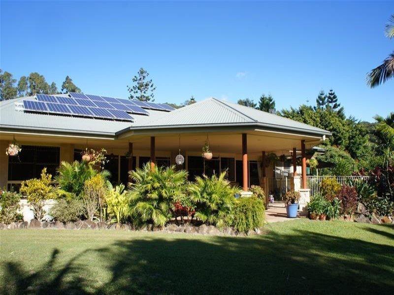81 The Grove, Nunderi, NSW 2484