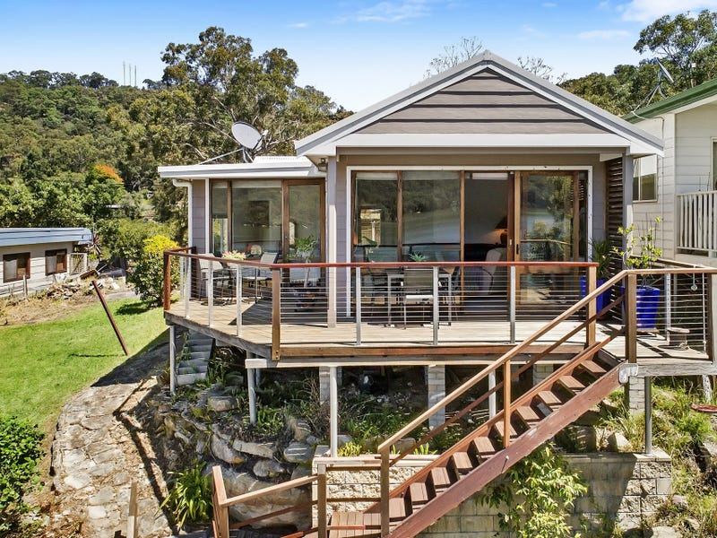 40 Cheero Point Road, Cheero Point, NSW 2083