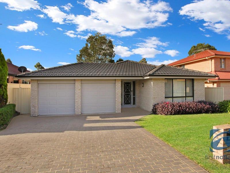 59 Damien Drive, Parklea, NSW 2768