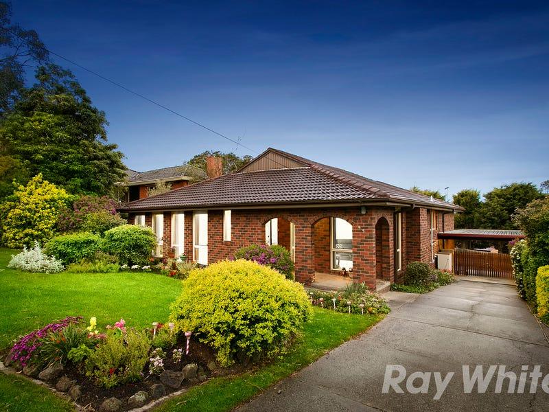 55 Buller Drive, Glen Waverley, Vic 3150