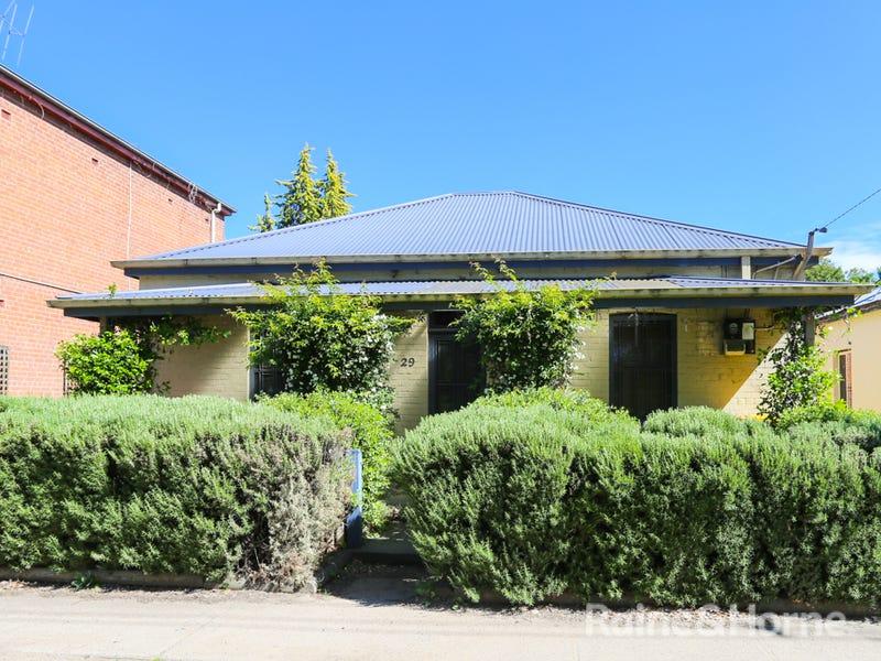 29 Havannah Street, Bathurst, NSW 2795