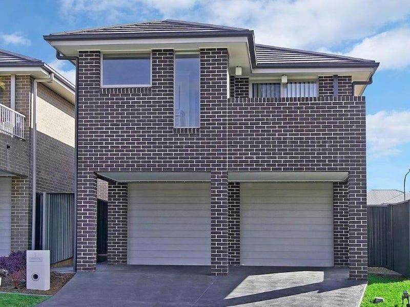 9 Mudgee Street, Gregory Hills, NSW 2557