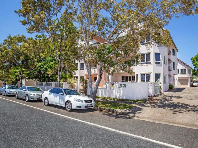 2/23 Digger Street, Cairns North, Qld 4870