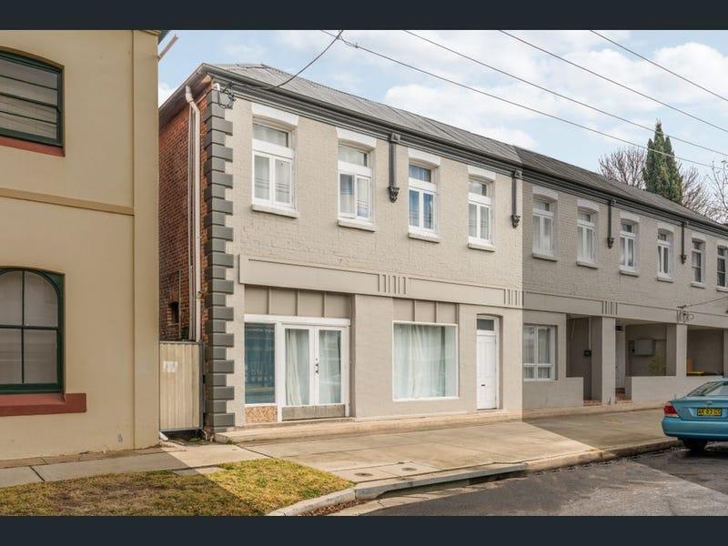 1/2A Keppel Street, Bathurst, NSW 2795