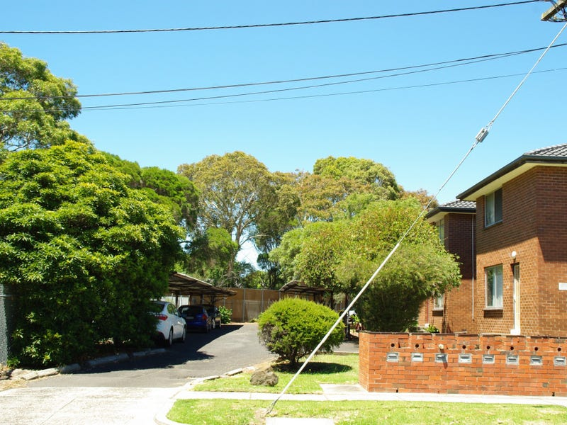 7/26 Wave Street, Frankston, Vic 3199