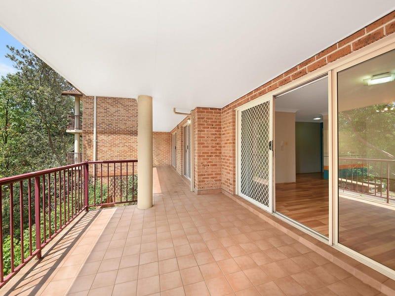 20/26 Linda Street, Hornsby, NSW 2077
