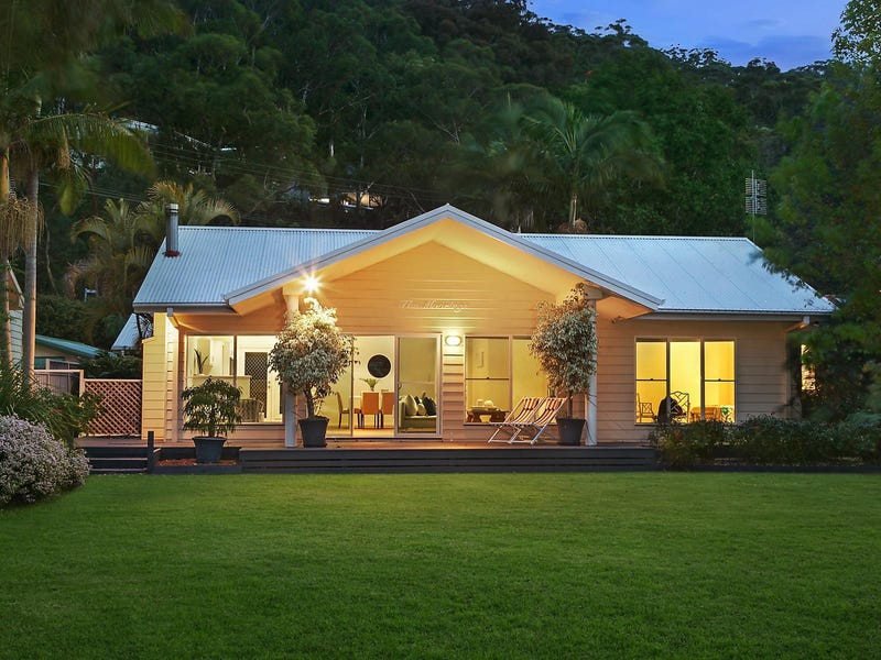328 Blackwall Road, Blackwall, NSW 2256