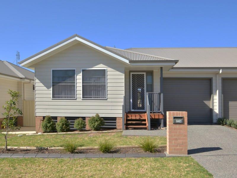 2/2A Henderson Avenue, Cessnock, NSW 2325