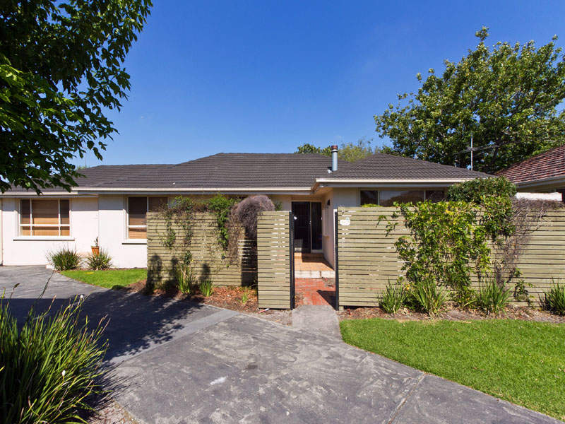 304F Warrigal Road, Cheltenham, Vic 3192