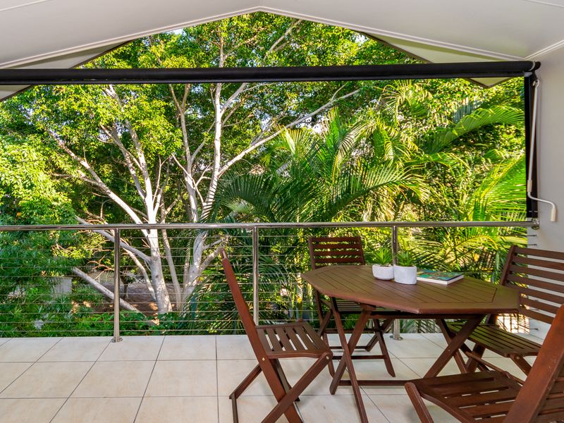 3/14 Fifth Ave, Bongaree, Qld 4507