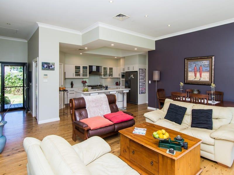 42 Woodens Lane, Marrar, NSW 2652