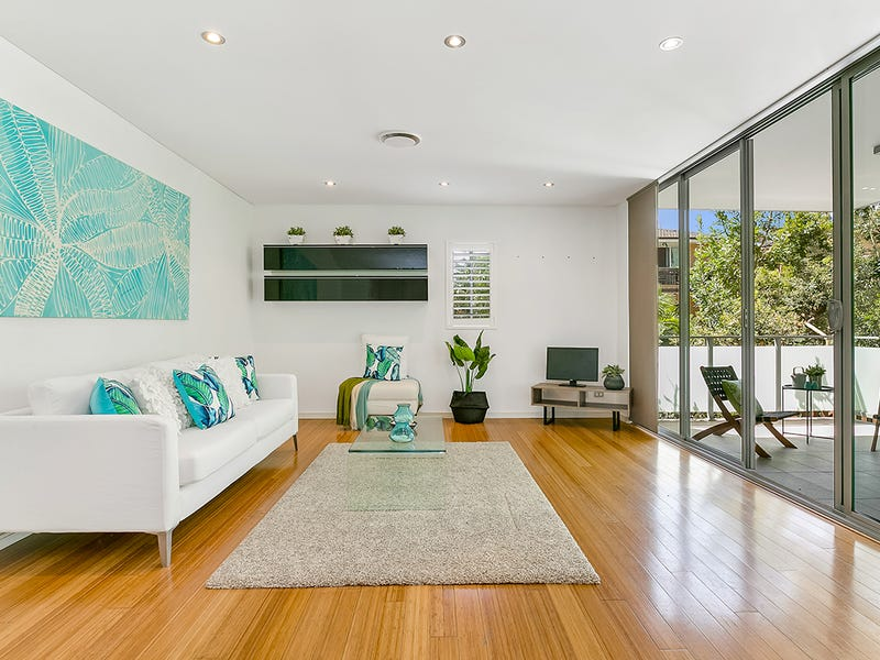 Address available on request, Dee Why, NSW 2099