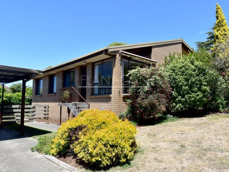 1/16 Gascoyne Street, Kings Meadows, Tas 7249