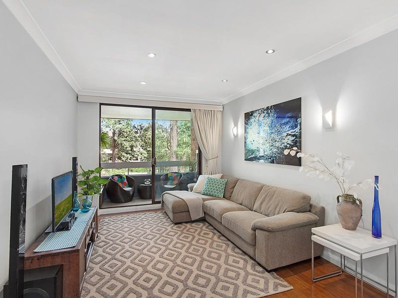 7/133 Burns Bay Road, Lane Cove, NSW 2066