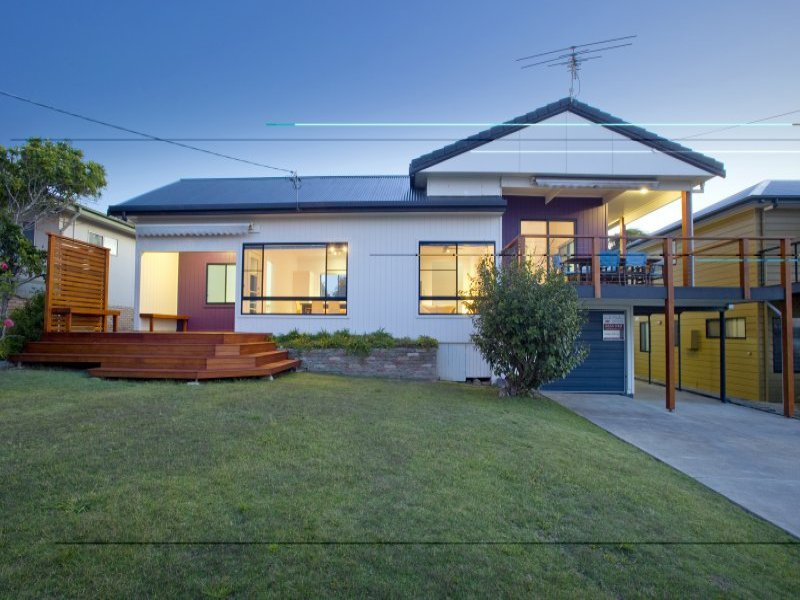 11 First Avenue, Arrawarra Headland, NSW 2456