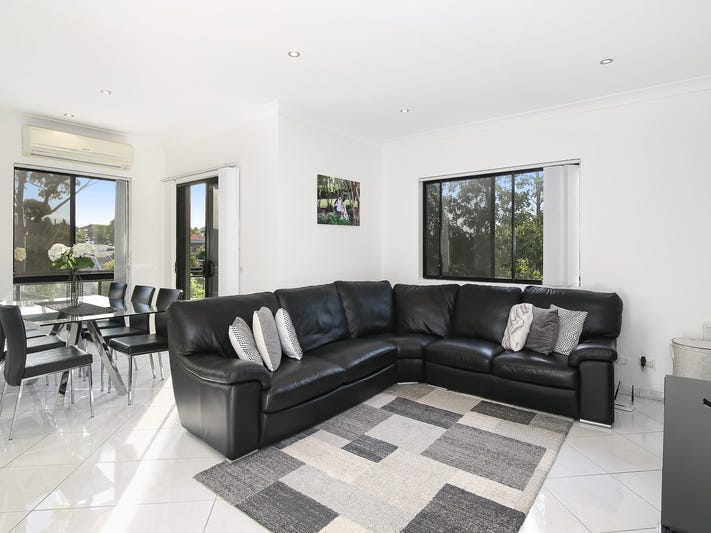 5/14 Tilba Street, Berala, NSW 2141