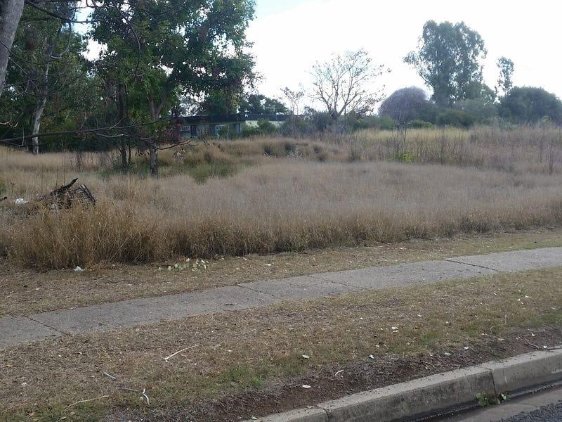 82 Merriwa Street, Boggabilla, NSW 2409