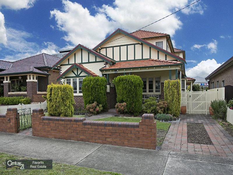 18 Coney Road, Earlwood, NSW 2206