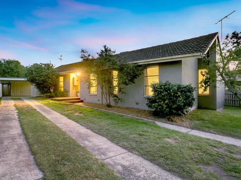 53 Richardson Drive, Mornington, Vic 3931