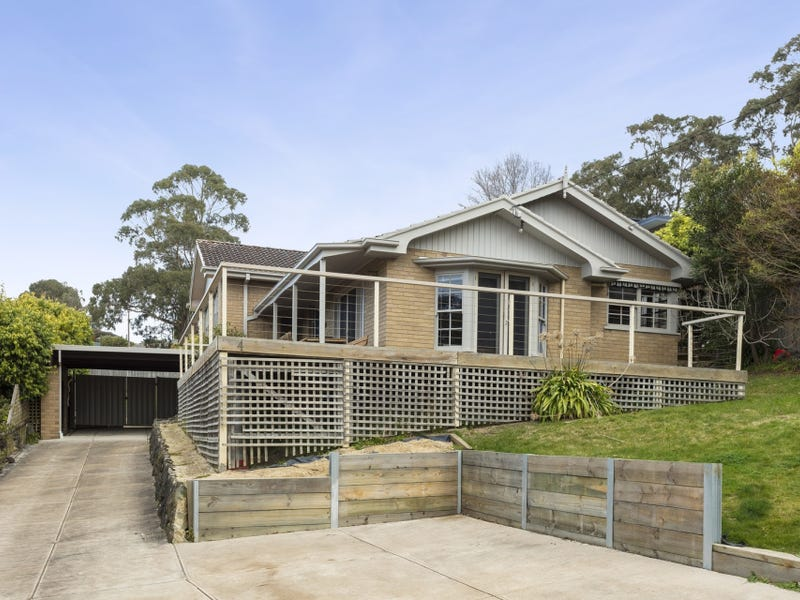 4 Anderson Court, Lorne, Vic 3232