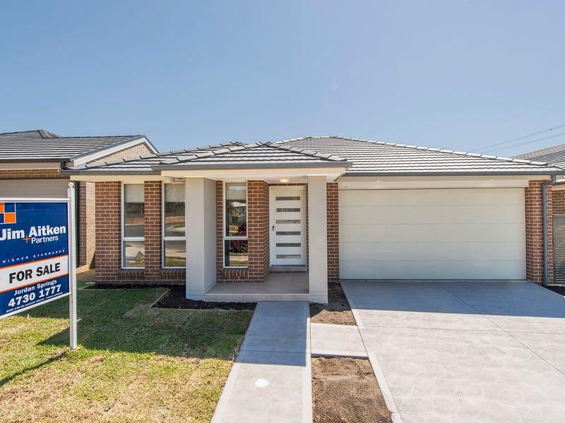 25 Garrison Road, Llandilo, NSW 2747