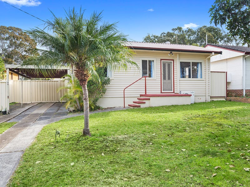 26 Brennon Road, Gorokan, NSW 2263