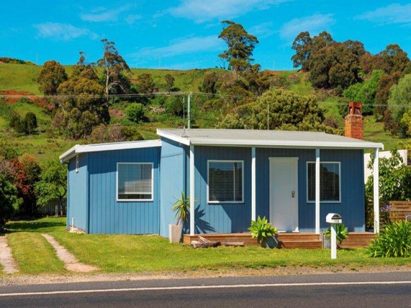 110 Preservation Drive, Preservation Bay, Tas 7316