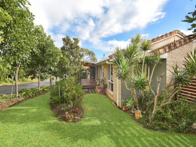24 Blair Street Port Macquarie NSW 2444