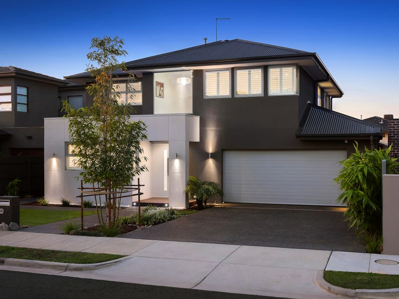 7 Huntley Rd, Bentleigh, Vic 3204