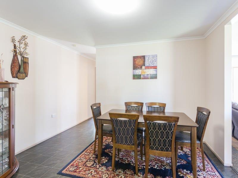 7 Amiet Street, South Mackay, Qld 4740