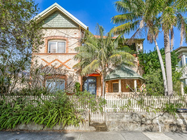 4/78 Addison Road, Manly, NSW 2095