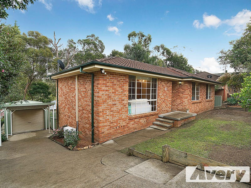 34 Advance Drive, Woodrising, NSW 2284