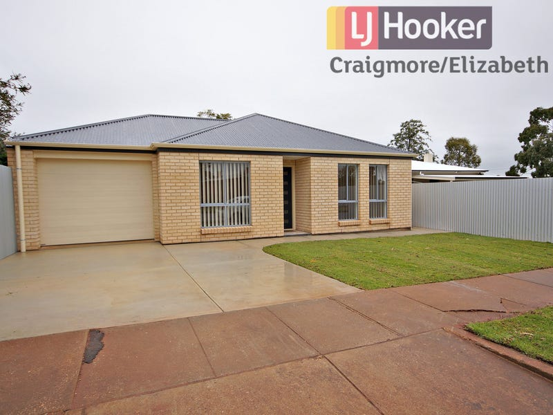 45A Stakes Crescent, Elizabeth Downs, SA 5113